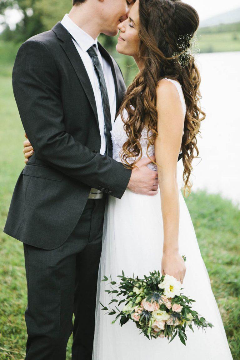 anna jonas egyedi tervezésű esküvői ruha zita andrás 4