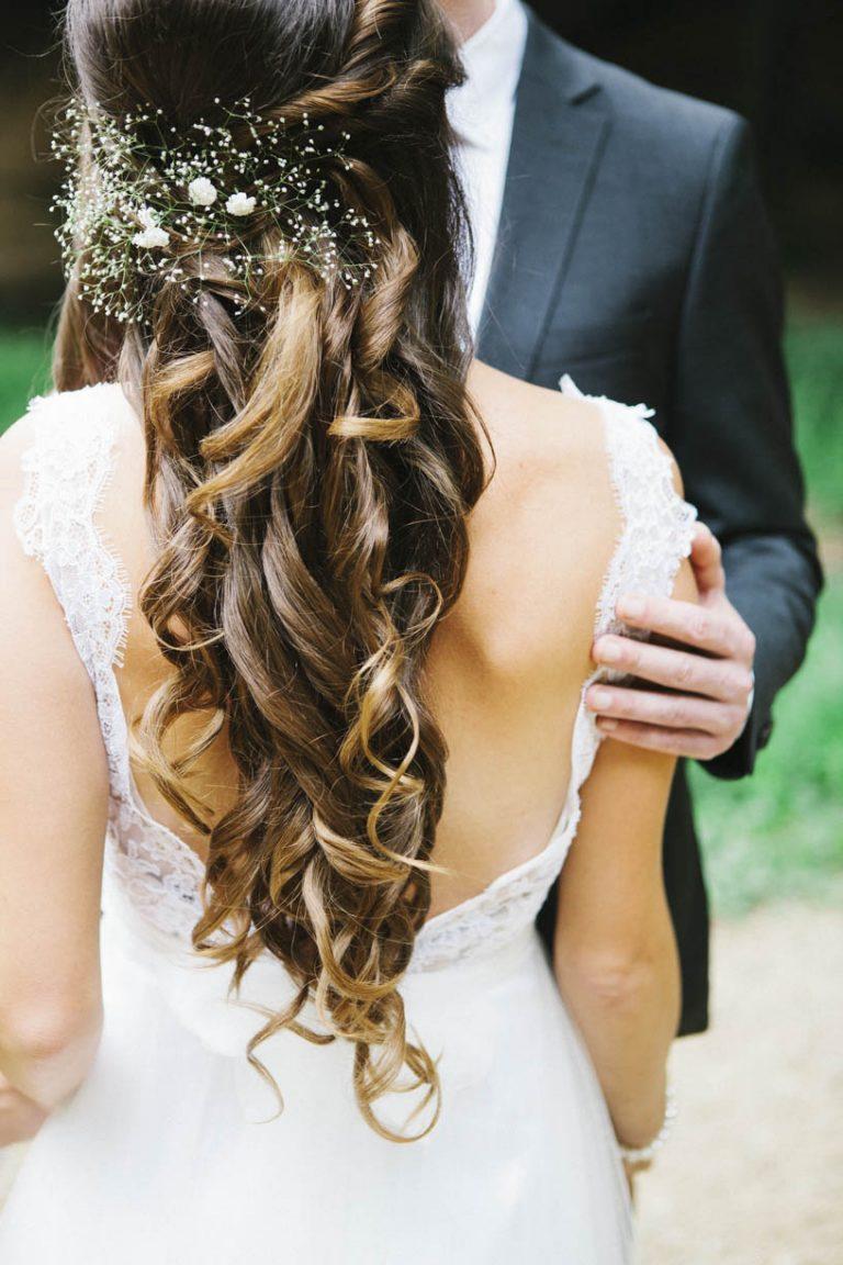anna jonas egyedi tervezésű esküvői ruha zita andrás 6