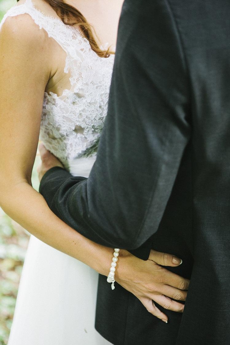 anna jonas egyedi tervezésű esküvői ruha zita andrás 8