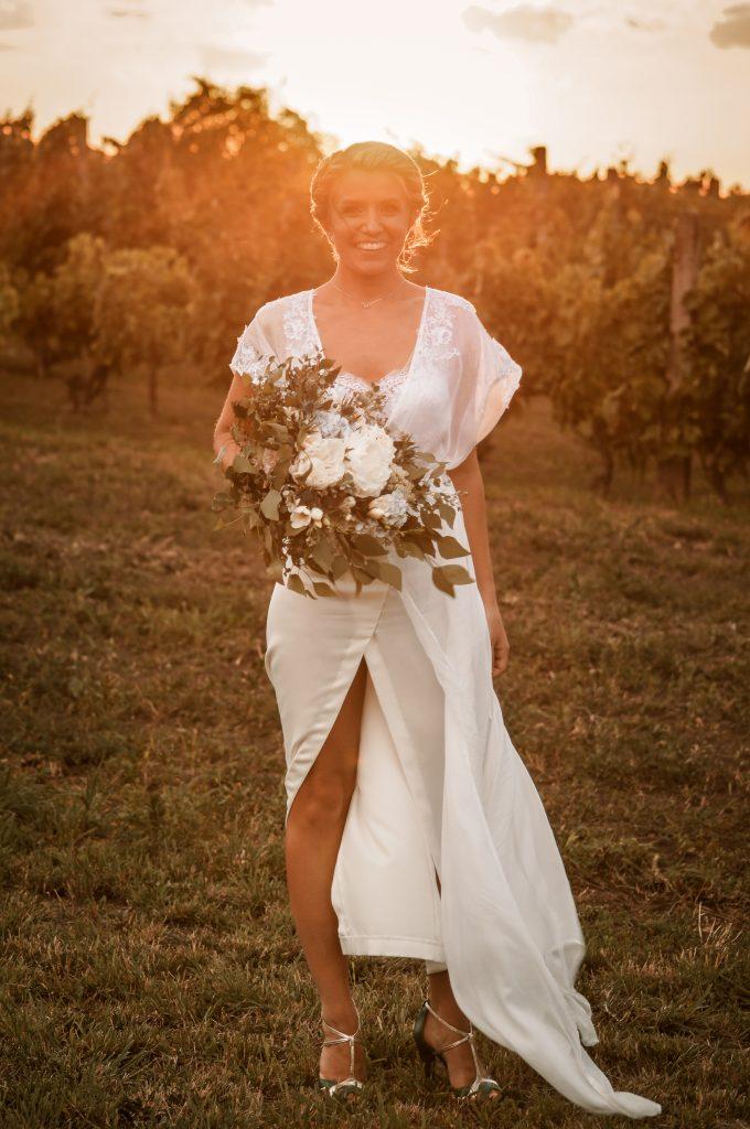 anna jonas egyedi tervezésű esküvői ruha zsófi lali 1