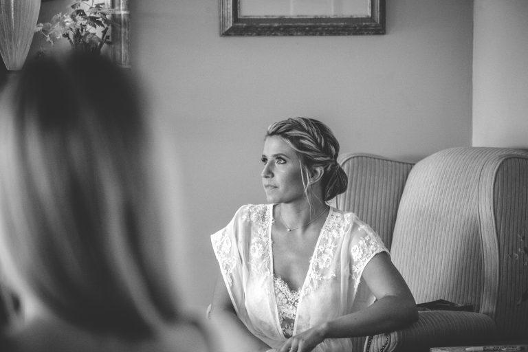 anna jonas egyedi tervezésű esküvői ruha zsófi lali 2
