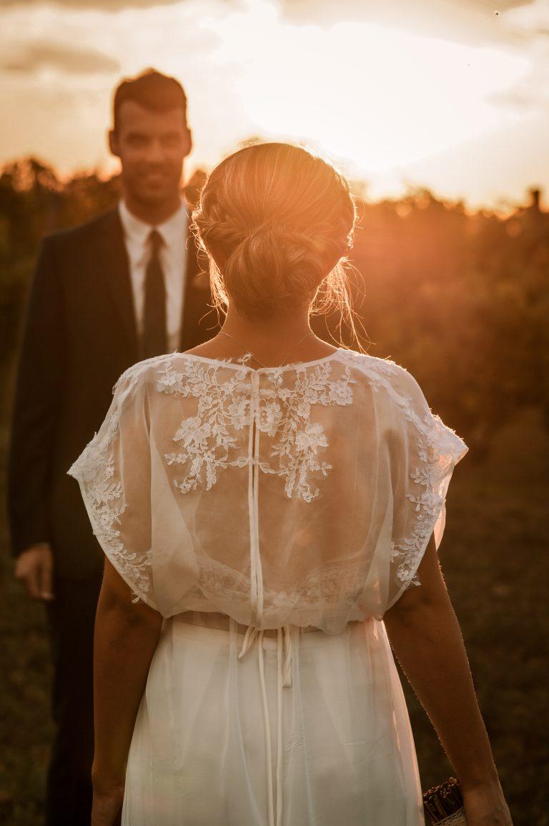 anna jonas egyedi tervezésű esküvői ruha zsófi lali 3