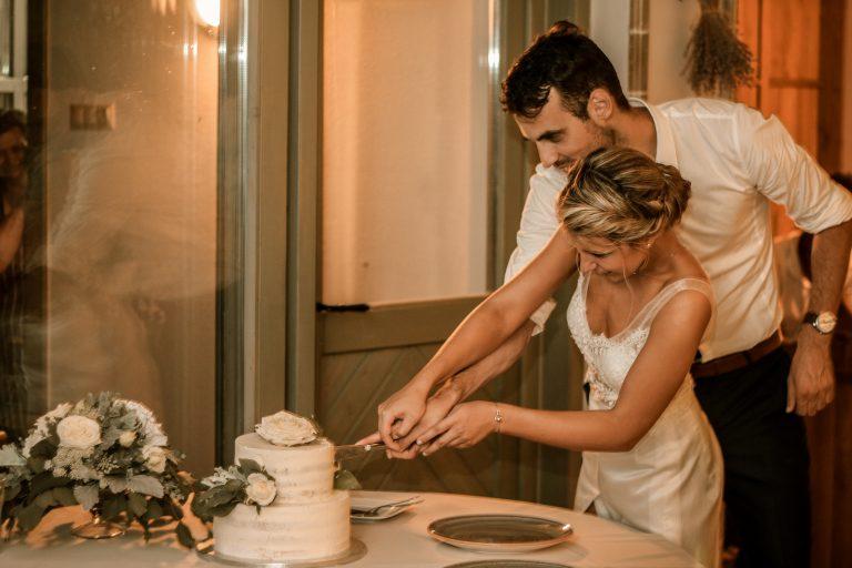 anna jonas egyedi tervezésű esküvői ruha zsófi lali 4
