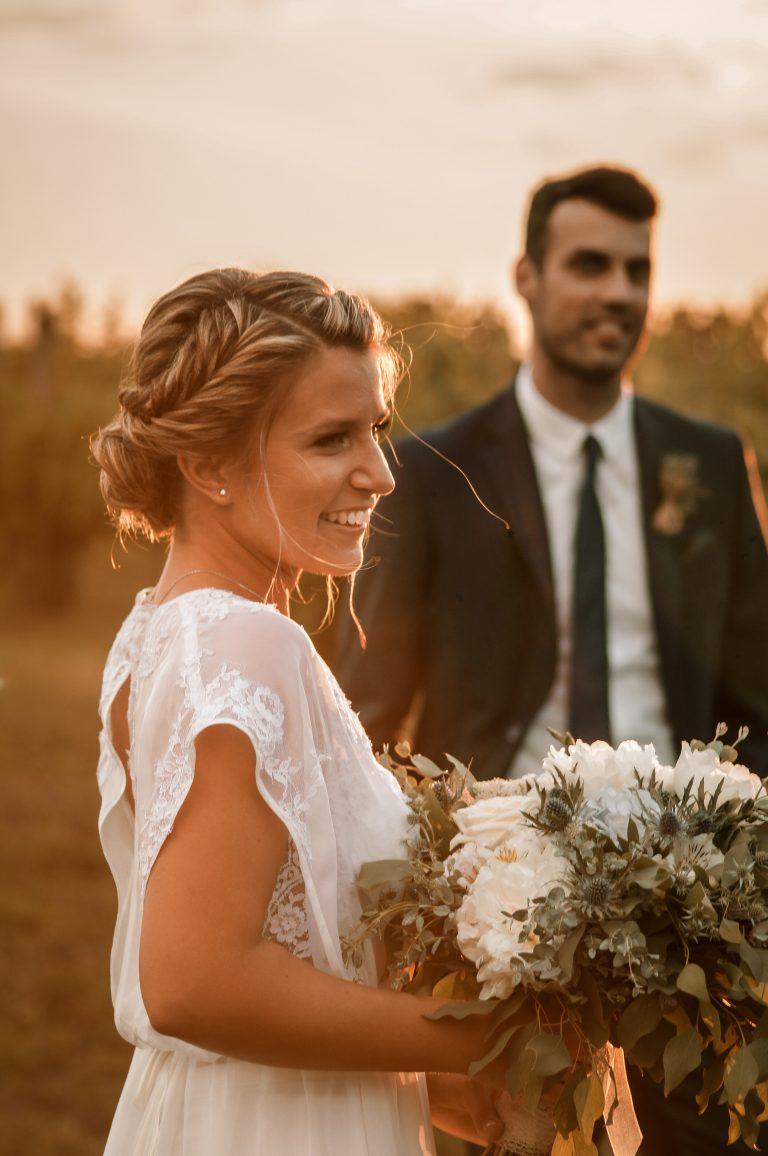 anna jonas egyedi tervezésű esküvői ruha zsófi lali 5