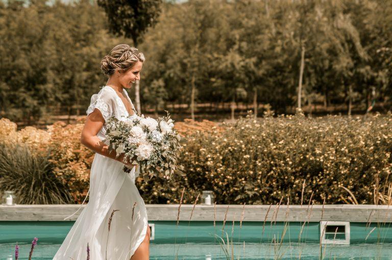 anna jonas egyedi tervezésű esküvői ruha zsófi lali 6