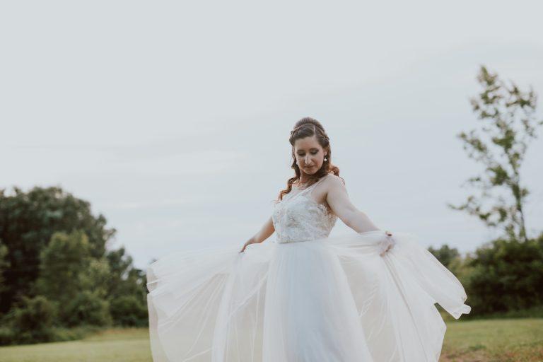 anna jonas egyedi tervezésű esküvői ruha zsófi zoli 1