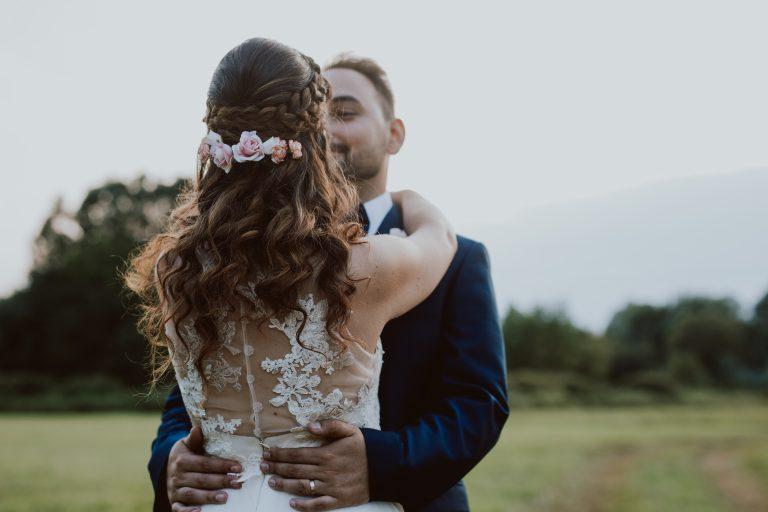 anna jonas egyedi tervezésű esküvői ruha zsófi zoli 2