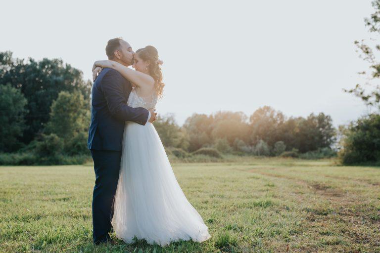 anna jonas egyedi tervezésű esküvői ruha zsófi zoli 4