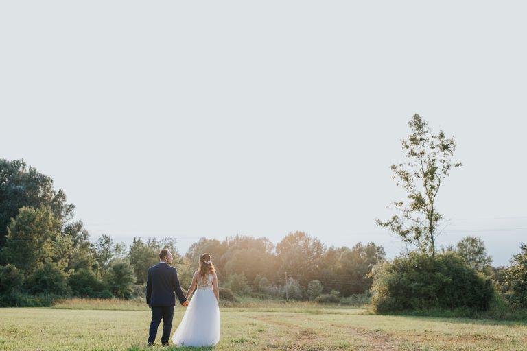 anna jonas egyedi tervezésű esküvői ruha zsófi zoli 5