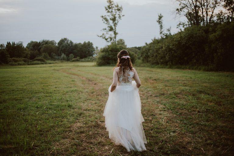 anna jonas egyedi tervezésű esküvői ruha zsófi zoli 6