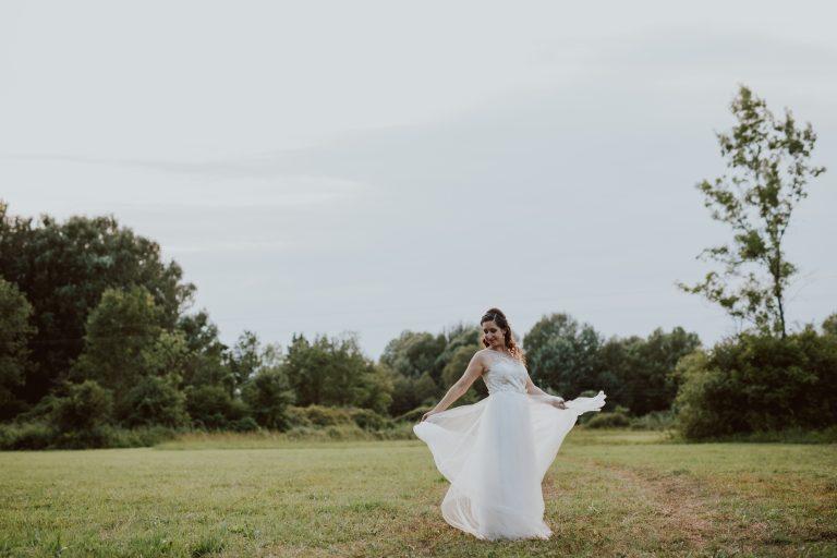 anna jonas egyedi tervezésű esküvői ruha zsófi zoli 7