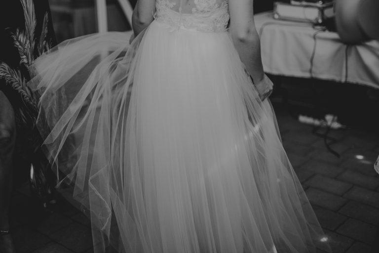 anna jonas egyedi tervezésű esküvői ruha zsófi zoli 8