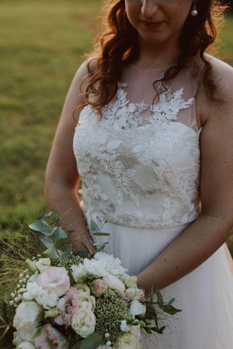 anna jonas egyedi tervezésű esküvői ruha zsófi zoli 9