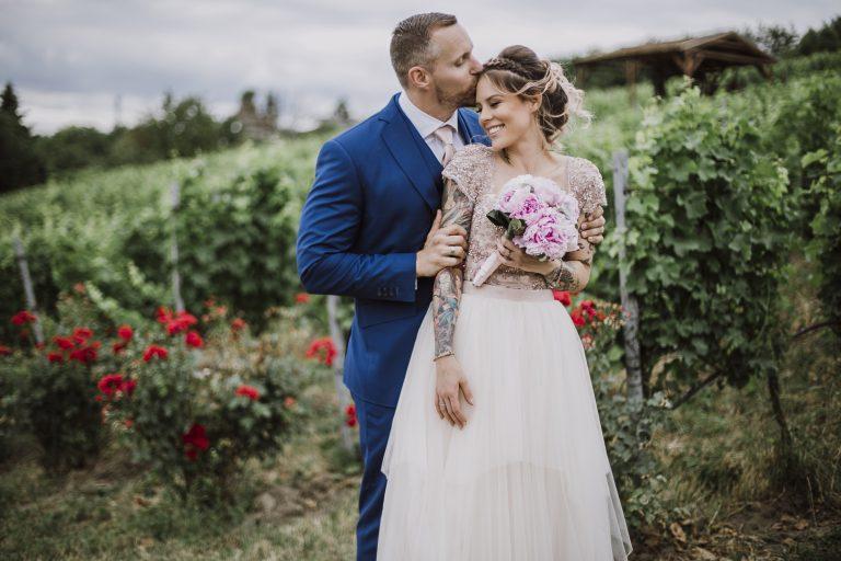 anna jonas egyedi tervezésű esküvői ruha zsani csaba 1