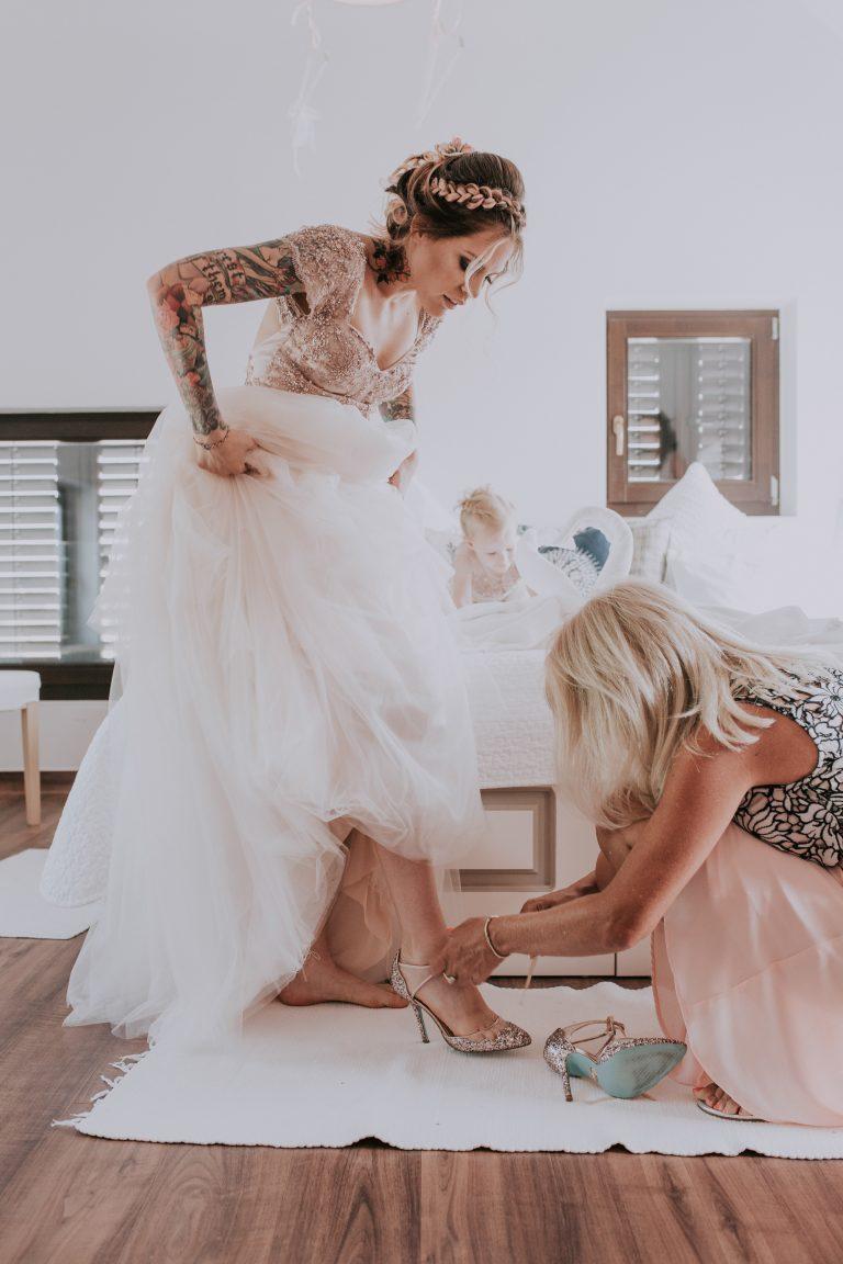 anna jonas egyedi tervezésű esküvői ruha zsani csaba 10