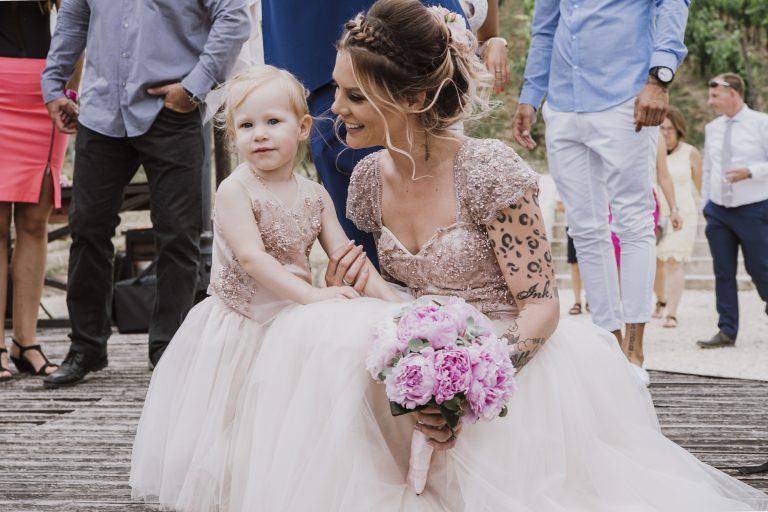 anna jonas egyedi tervezésű esküvői ruha zsani csaba 11