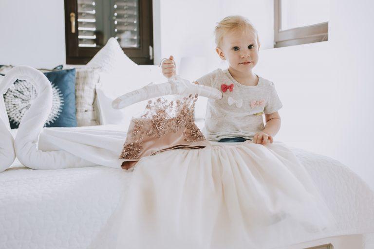 anna jonas egyedi tervezésű esküvői ruha zsani csaba 2