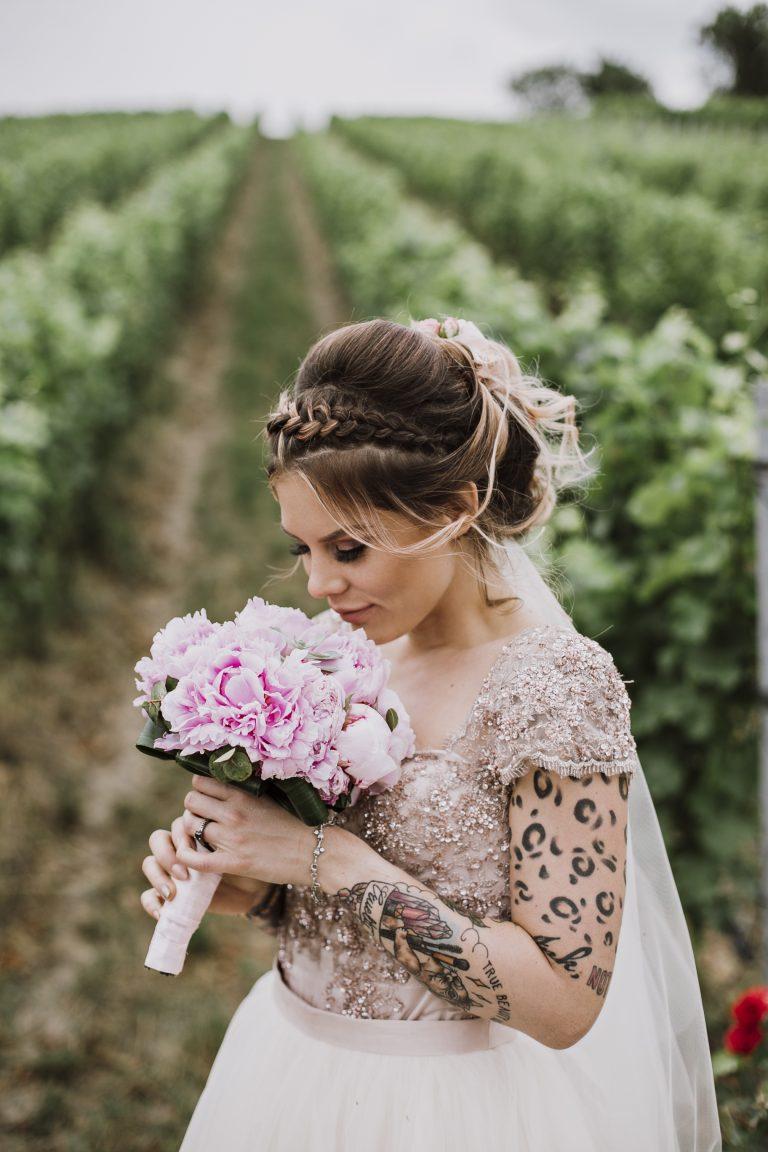 anna jonas egyedi tervezésű esküvői ruha zsani csaba 3
