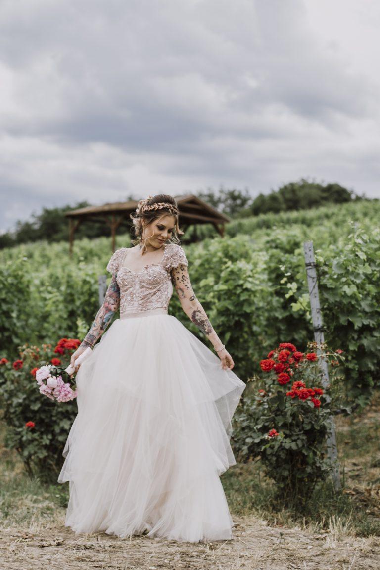 anna jonas egyedi tervezésű esküvői ruha zsani csaba 6
