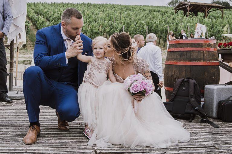 anna jonas egyedi tervezésű esküvői ruha zsani csaba 7