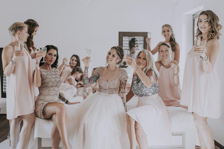 anna jonas egyedi tervezésű esküvői ruha zsani csaba 8