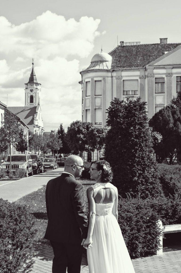 anna jonas egyedi tervezésű esküvői ruha zuzsi nikos 2