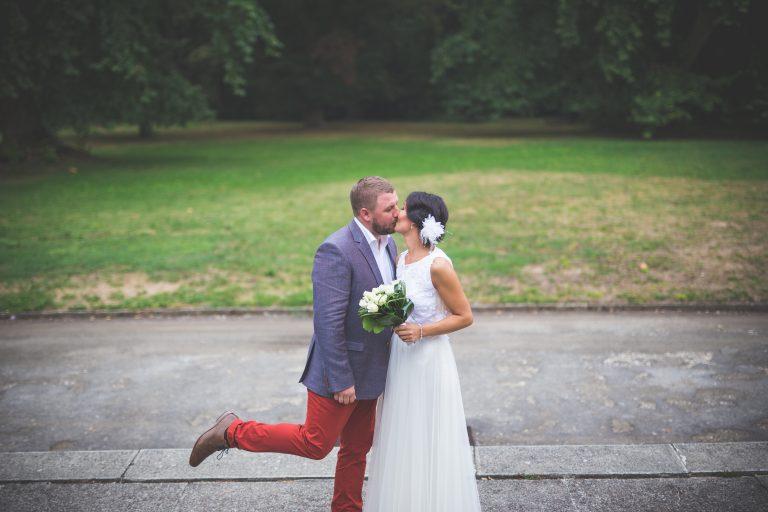 annajonas egyedi tervezesű esküvői ruha timea balazs 1