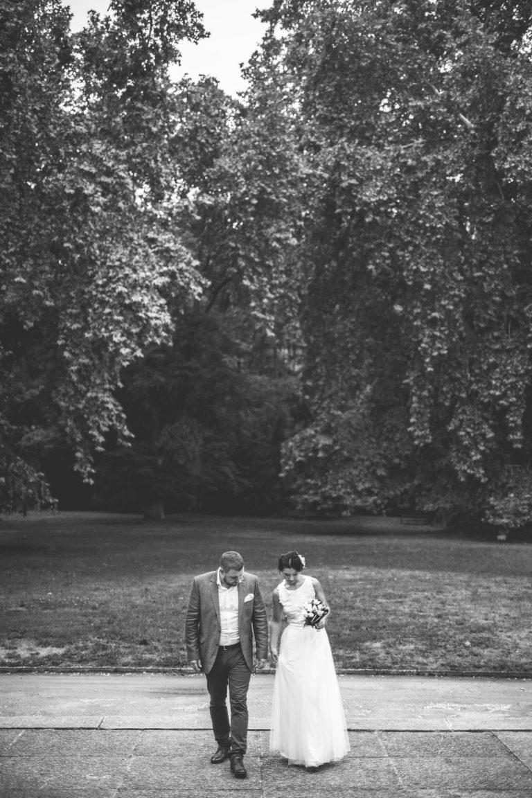 annajonas egyedi tervezesű esküvői ruha timea balazs 2