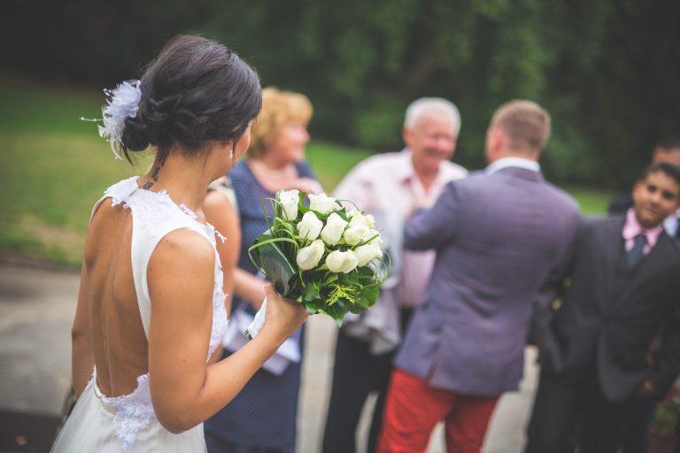 annajonas egyedi tervezesű esküvői ruha timea balazs 4