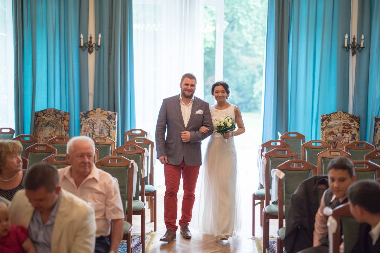 annajonas egyedi tervezesű esküvői ruha timea balazs 5