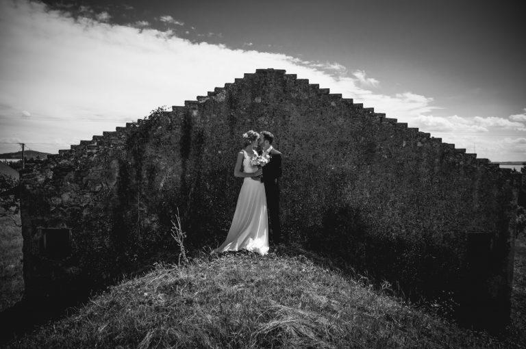 annajonas egyedi tervezesű esküvői ruha zsófi ádám 2