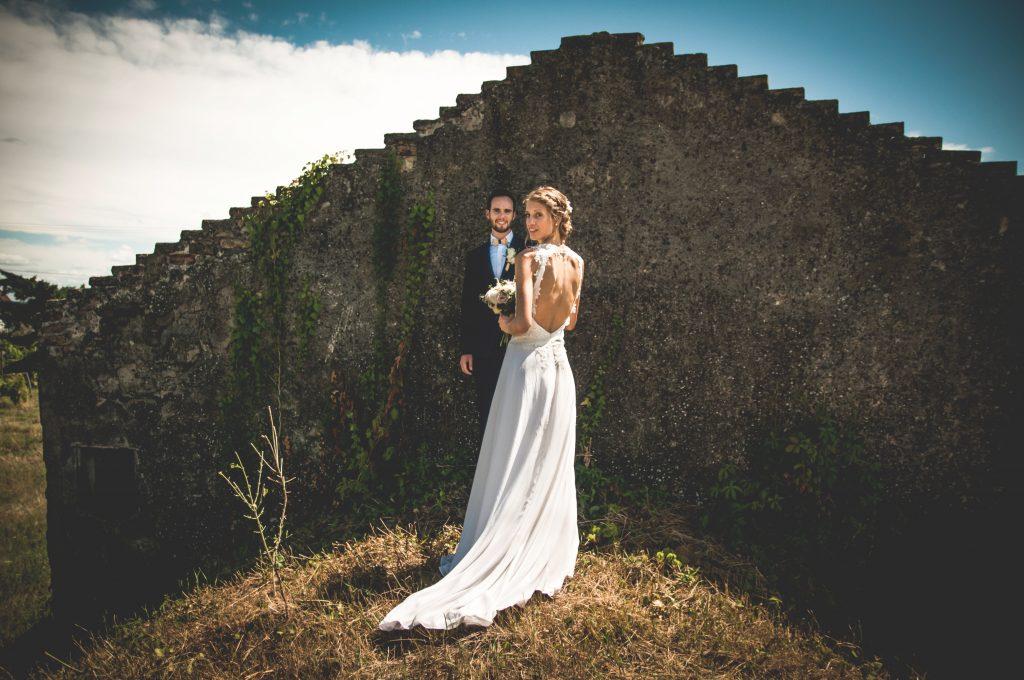 annajonas egyedi tervezesű esküvői ruha zsófi ádám 3