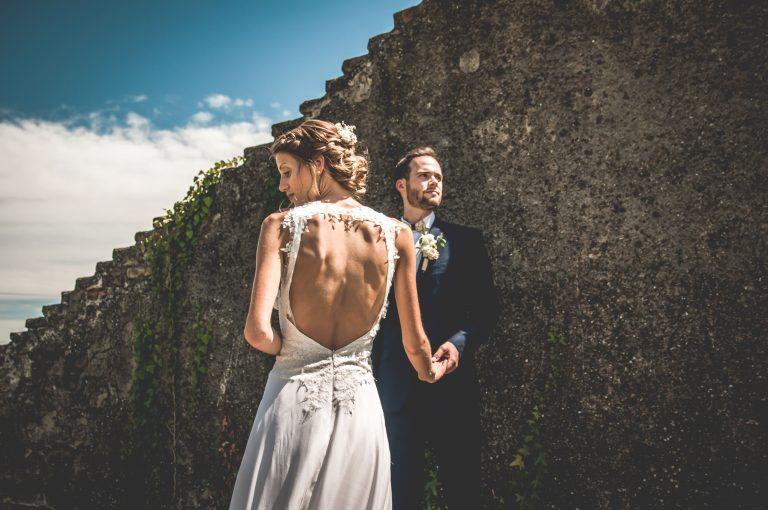 annajonas egyedi tervezesű esküvői ruha zsófi ádám 4