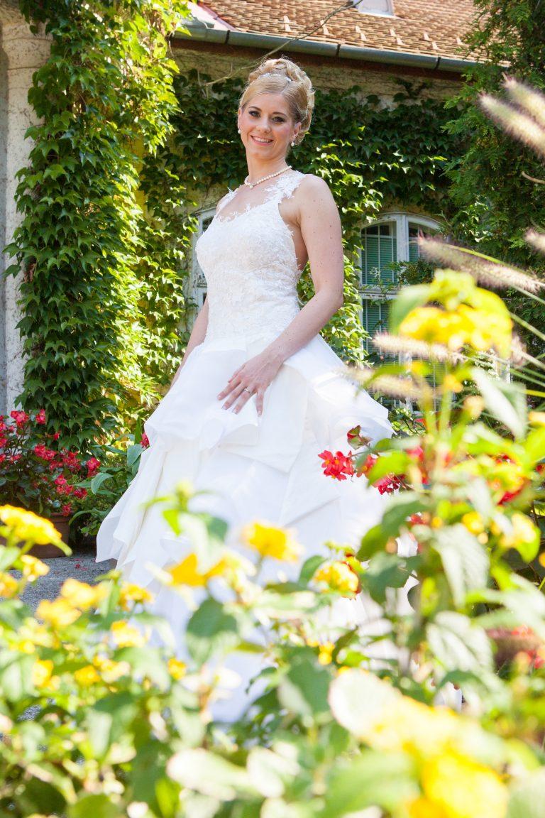 annajonas egyedi tervezesi menyasszonyi ruha agi akos 2