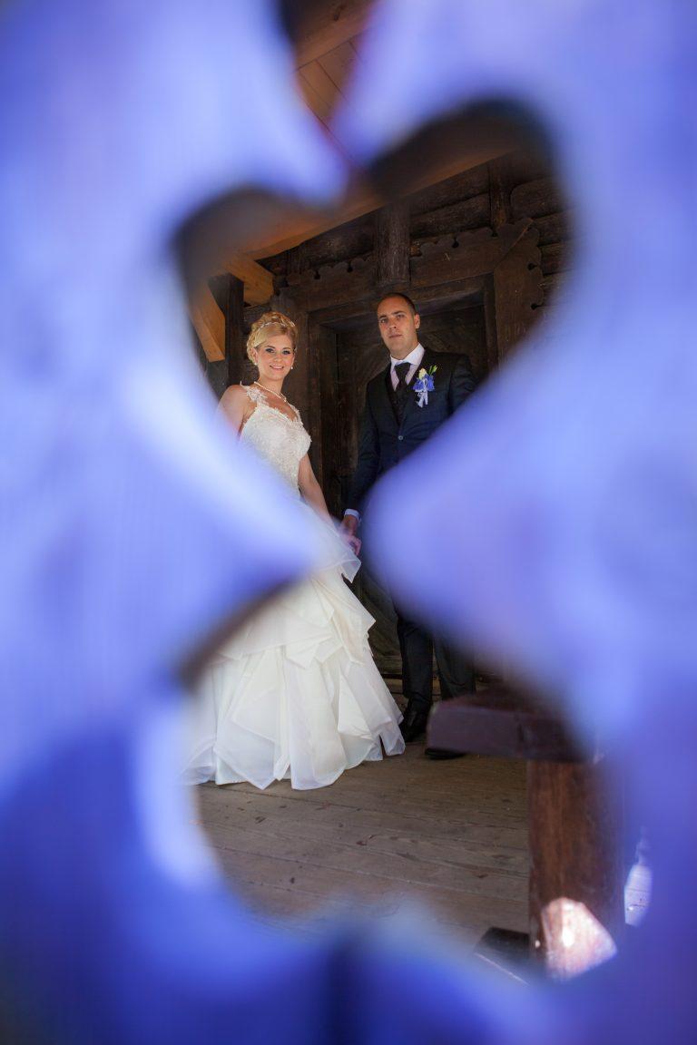 annajonas-egyedi tervezesi menyasszonyi ruha agi akos 4