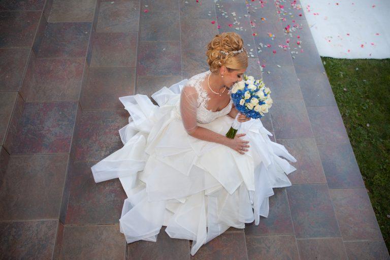 annajonas-egyedi tervezesi menyasszonyi ruha agi akos 6