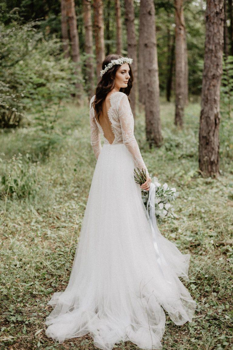 Esküvő-0113-20190824